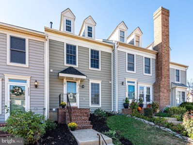 44007 Kitts Hill Terrace, Ashburn, VA 20147 - #: VALO397606