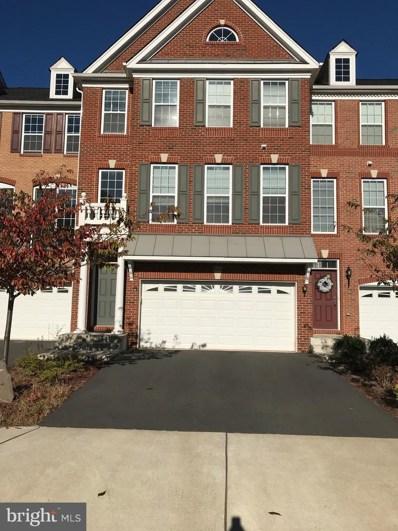 42866 Edgegrove Heights Terrace, Ashburn, VA 20148 - #: VALO397614