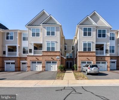 20365 Belmont Park Terrace UNIT 107, Ashburn, VA 20147 - #: VALO397668