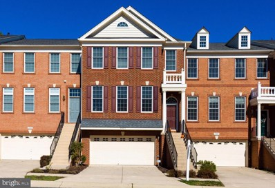 25587 America Square, Chantilly, VA 20152 - #: VALO397706