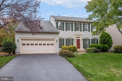 20691 Mandalay Court, Ashburn, VA 20147 - #: VALO397714