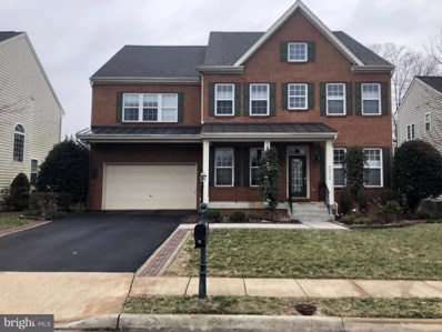 42015 Pepperbush Place, Aldie, VA 20105 - #: VALO397792