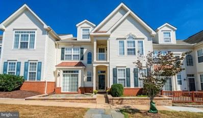 44248 Shehawken Terrace, Ashburn, VA 20147 - #: VALO397866