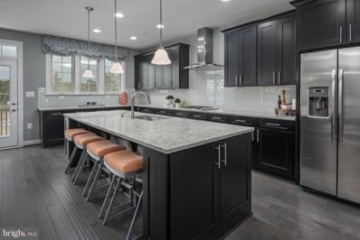 1602 Rocky Shale Terrace, Leesburg, VA 20175 - MLS#: VALO397950
