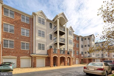 20810 Noble Terrace UNIT 425, Sterling, VA 20165 - #: VALO398112
