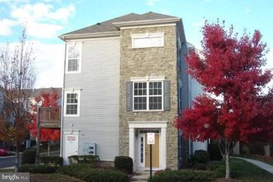 21824 Dragons Green Square, Ashburn, VA 20147 - #: VALO398244