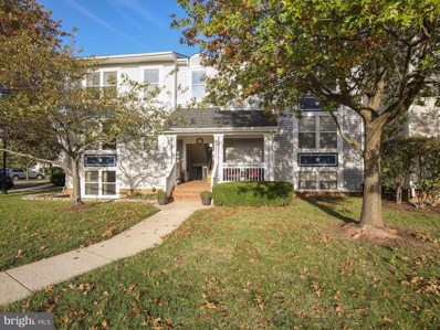 44096 Natalie Terrace UNIT 301, Ashburn, VA 20147 - #: VALO398250