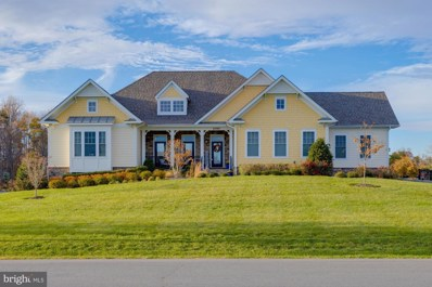 23043 Welbourne Walk Court, Ashburn, VA 20148 - #: VALO398254
