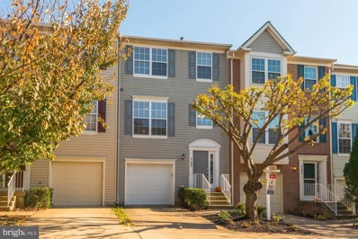 21052 Tyler Too Terrace, Ashburn, VA 20147 - #: VALO398280