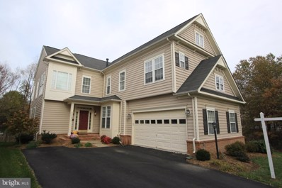 21972 Stonestile Place, Broadlands, VA 20148 - #: VALO398522