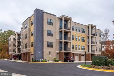 43095 Wynridge Drive UNIT 200, Broadlands, VA 20148 - #: VALO398582