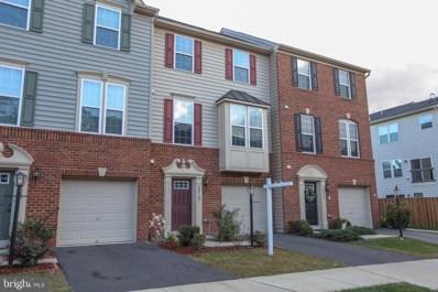 22862 Lacey Oak Terrace, Sterling, VA 20166 - #: VALO398620