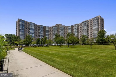 19375 Cypress Ridge Terrace UNIT 111, Leesburg, VA 20176 - #: VALO398658