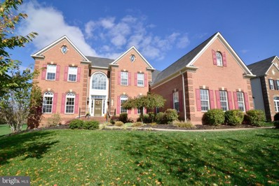 42658 Gulicks Landing Court, Ashburn, VA 20148 - #: VALO398734