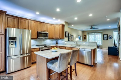 42765 Kearney Terrace, Chantilly, VA 20152 - #: VALO398882