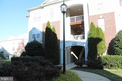 42496 Mayflower Terrace UNIT 101, Brambleton, VA 20148 - #: VALO398920