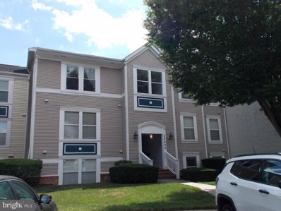 20602 Cornstalk Terrace UNIT 102, Ashburn, VA 20147 - #: VALO398982