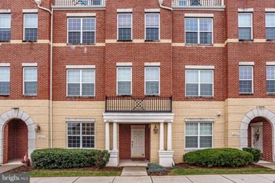42559 Highgate Terrace, Brambleton, VA 20148 - #: VALO399040