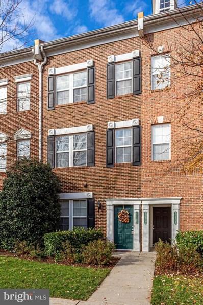 42460 Hollyhock Terrace, Brambleton, VA 20148 - #: VALO399088