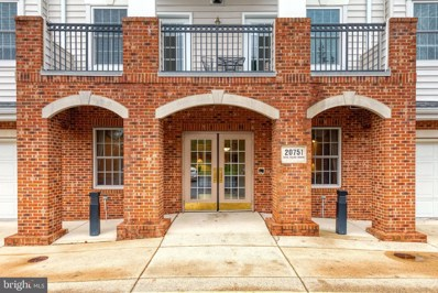 20751 Royal Palace Square UNIT 313, Sterling, VA 20165 - #: VALO399182