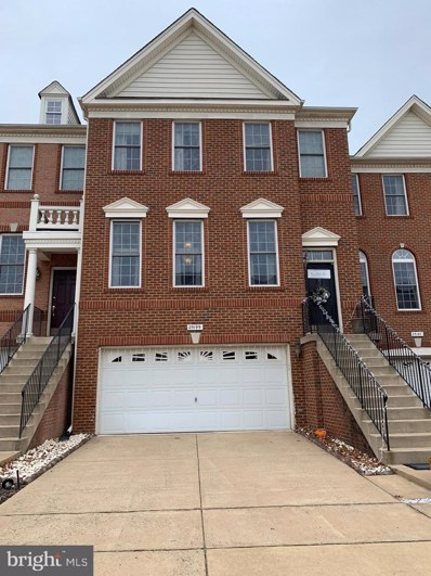 25199 Bald Eagle Terrace, South Riding, VA 20152 - #: VALO399246