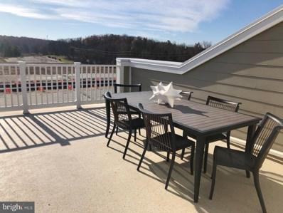 19294 Forked Creek Terrace, Leesburg, VA 20175 - MLS#: VALO399330