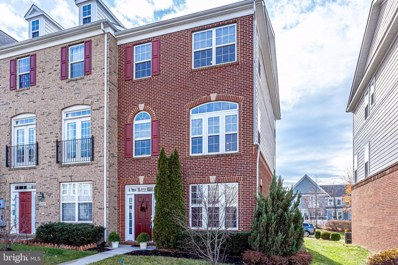 20924 Houseman Terrace, Ashburn, VA 20148 - #: VALO399364