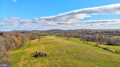 14670 Creek Lane, Waterford, VA 20197 - #: VALO399388