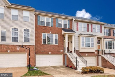 44037 Lords Valley Terrace, Ashburn, VA 20147 - #: VALO399550