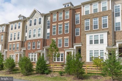 43503 Town Gate Square, Chantilly, VA 20152 - #: VALO399600
