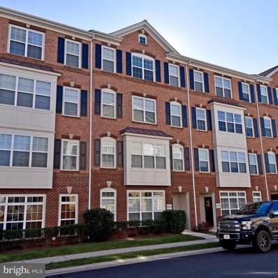 42523 Highgate Terrace, Brambleton, VA 20148 - #: VALO399626
