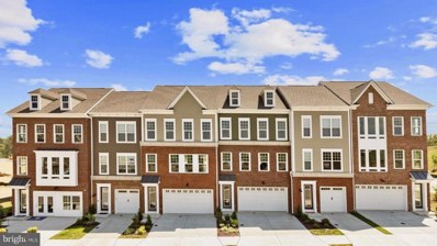 42955 Running Creek Square, Leesburg, VA 20175 - #: VALO399870