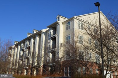 21197 McFadden Square UNIT 303, Sterling, VA 20165 - #: VALO399908