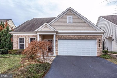 44485 Blueridge Meadows Drive, Ashburn, VA 20147 - #: VALO399960