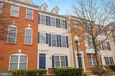 25366 Radke Terrace, Chantilly, VA 20152 - #: VALO400130