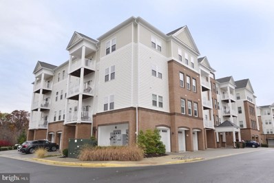 43144 Sunderland Terrace UNIT 301, Broadlands, VA 20148 - #: VALO400216