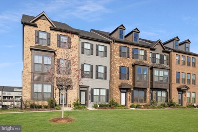 22436 Morning Shade Terrace, Ashburn, VA 20148 - #: VALO400352
