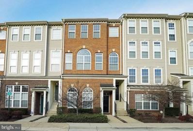 42217 Terrazzo Terrace, Aldie, VA 20105 - #: VALO400516