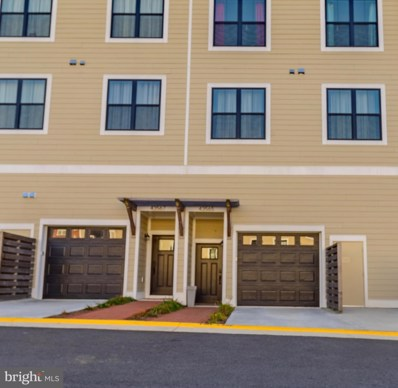 43565 Michigan Square, Leesburg, VA 20176 - #: VALO400586