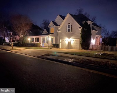 21072 Carthagena Court, Ashburn, VA 20147 - #: VALO400596