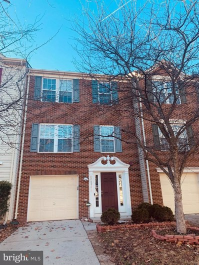 26119 Lands End Drive, Chantilly, VA 20152 - #: VALO400730