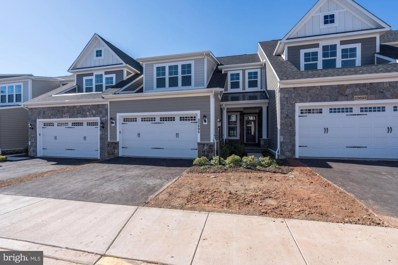 23695 Cypress Glen Square, Ashburn, VA 20148 - #: VALO400740