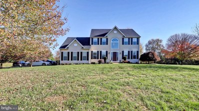 37891 Piggott House Place, Purcellville, VA 20132 - #: VALO400762