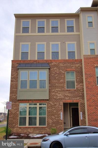 25332 Crested Iris Terrace, Aldie, VA 20105 - #: VALO400770