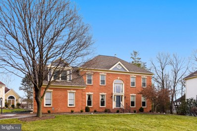 43347 Butterfield Court, Ashburn, VA 20147 - #: VALO400800