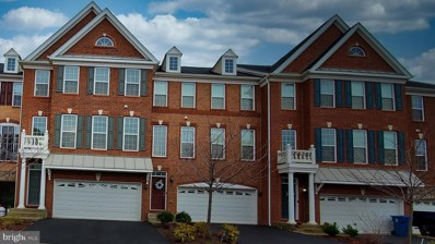 42866 Edgegrove Heights Terrace, Ashburn, VA 20148 - #: VALO400838