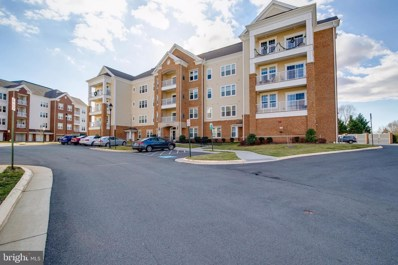 20660 Hope Spring Terrace UNIT 204, Ashburn, VA 20147 - #: VALO401030