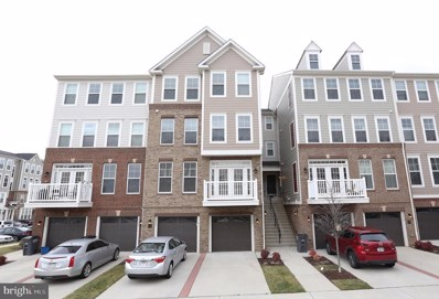 25253 Orchard View Terrace, Chantilly, VA 20152 - #: VALO401138