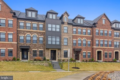 43345 Stadium Terrace, Ashburn, VA 20148 - #: VALO401146