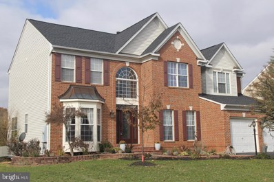 22139 Winter Lake Court, Ashburn, VA 20148 - #: VALO401208